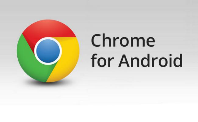 Google Chrome përfundon fazën testuese