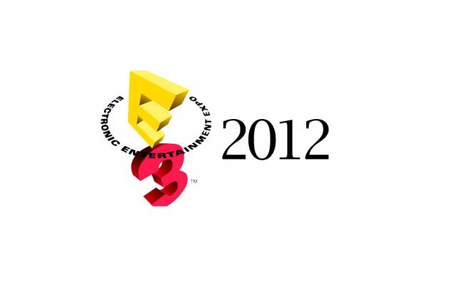 E3 – Çfarë pritet këtë javë