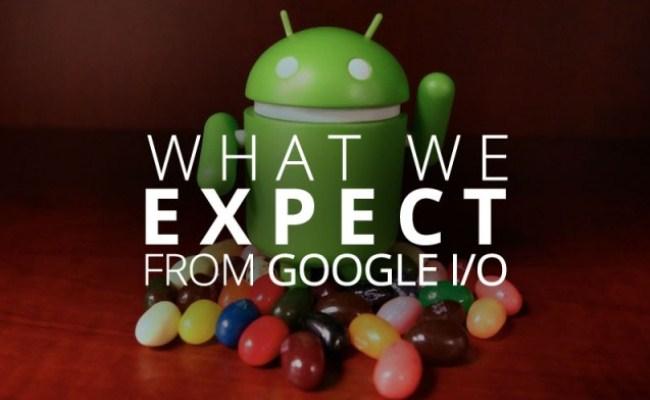 Drejtpërdrejt: Konferenca Vjetore nga Google për I/O