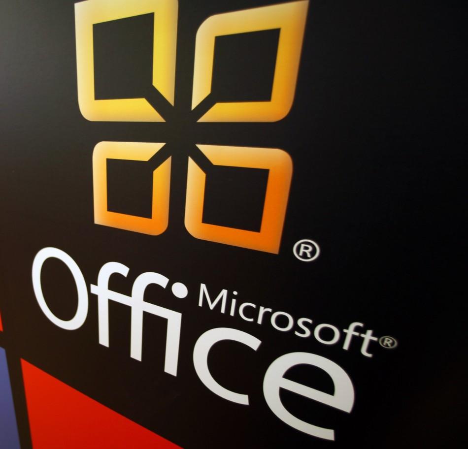 Drejtpërdrejt: Konferenca për media e Microsoft-it