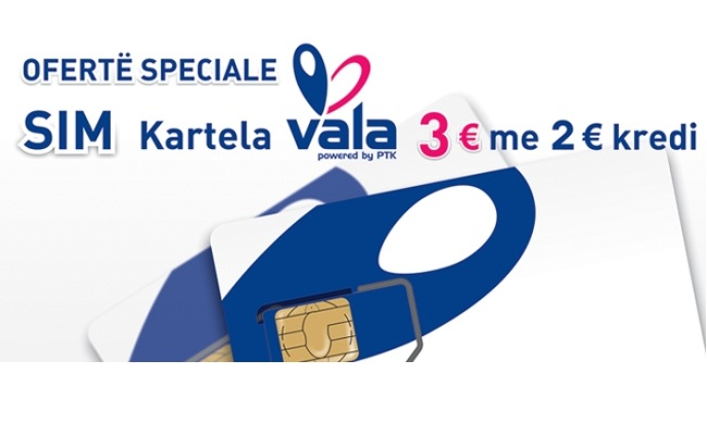3 euro numri me 2 euro mbushje