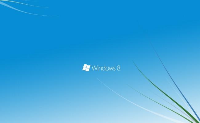 Windows 8 nga fundi i tetorit, thotë Microsoft