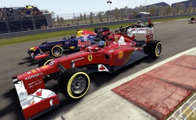 Loja F1/2012 e planifikuar për treg më 21 shtator