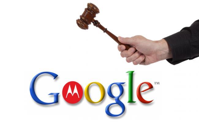 Microsoft përsëri mposht Google mbi një patentë në Gjermani