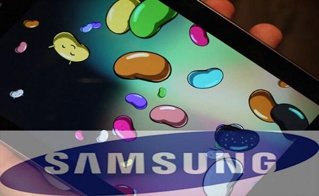 Samsung zbulon të gjitha pajisjet që zyrtarisht do të përkrahin Android 4.1 Jelly Bean