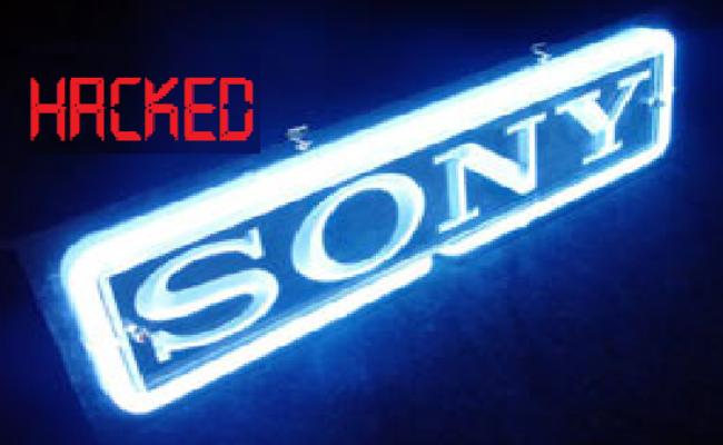 Sony Mobile konfirmon vjedhjen e të dhënave për 400 përdorues