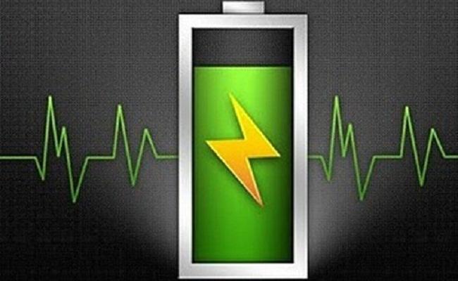 15 Mënyra për të zgjatur jetën e baterisë së laptopit