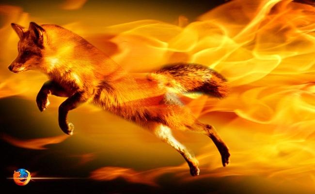 Versioni i ri Mozilla Firefox 16 me të meta sigurie