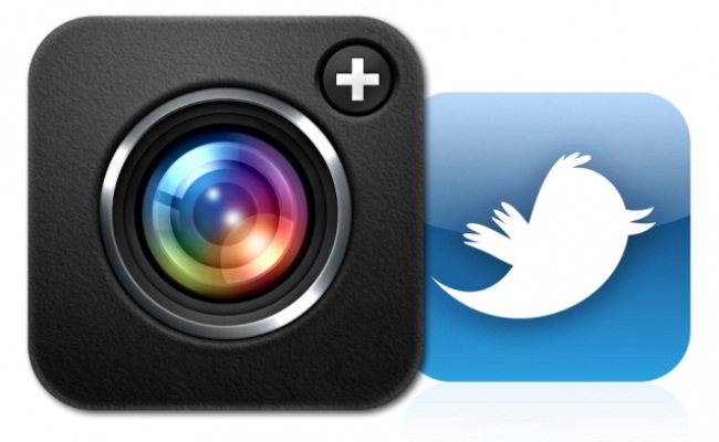 Instagram tejkalon Twitter