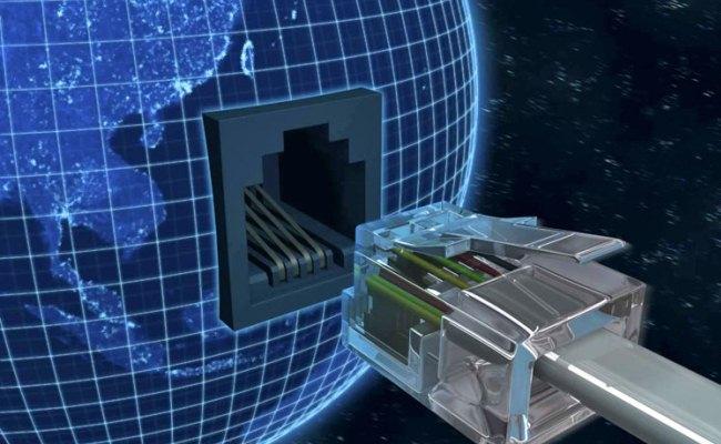 SHBA-të nuk pajtohen qe interneti të kontrollohet nga OKB-ja