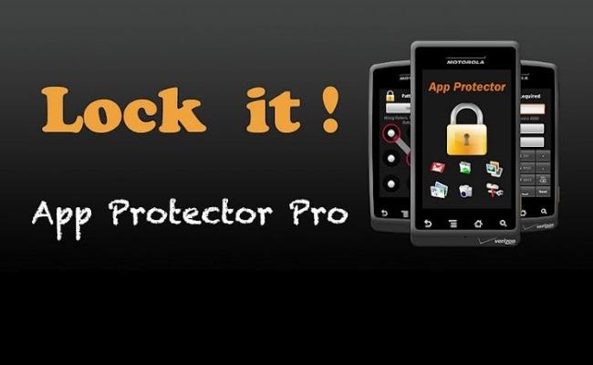 Si të mbroni të dhënat tuaja personale në smartphone