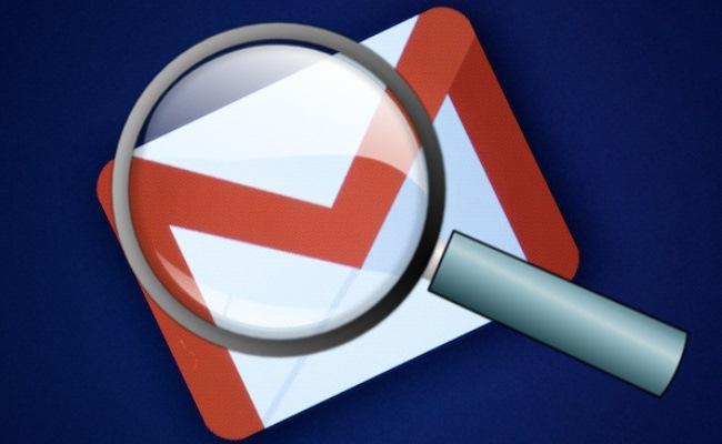 Gmail, tani me disa opsione të reja