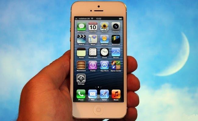 iOS 6.1 Beta, gati për zhvilluesit