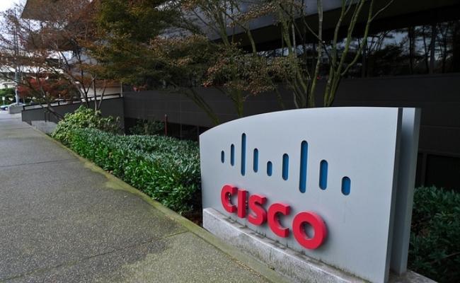 Cisco ka në plan të shes sektorin e Linksys-it