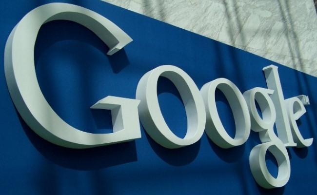Google Ventures paraqet detajet për vitin 2012