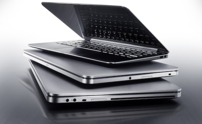 Top 6 Laptop-at me të mirë në treg