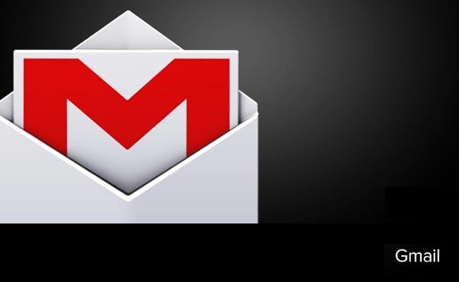 Google publikon versionin Gmail 4.2 për Android
