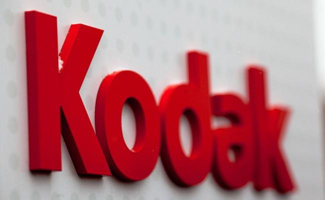 Apple dhe Google bashkohen për ofertën 500 milion $ nga Kodak