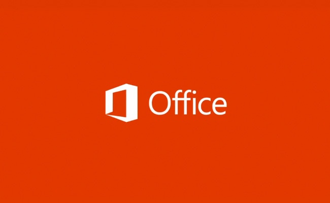 Microsoft refuzon Aplikacionet e Office-it për iPad