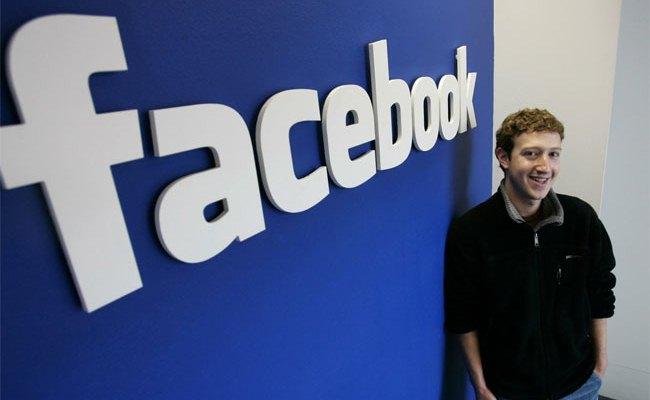Facebook po ndërton Slingshot, një aplikacion konkurues me Snapchat