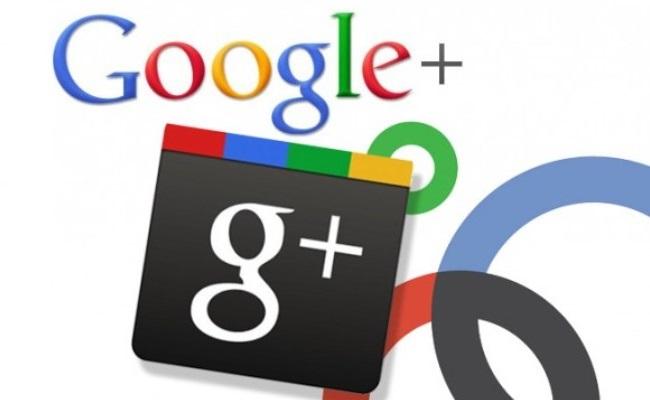 Google + për iPhone/iPad edhe në Shqipëri