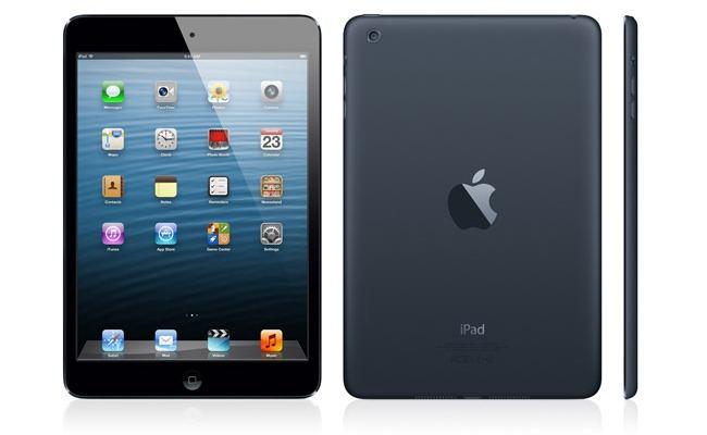 Apple njofton për çmimet iPad 4 128 GB
