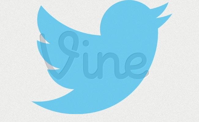 E plotësuar: Vine, aplikacioni për video në Twitter