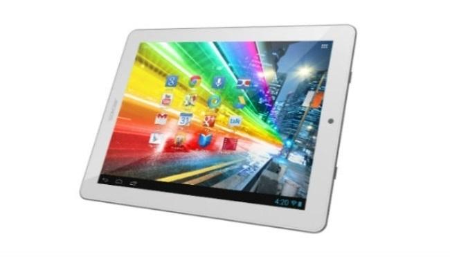 Kompania françeze Archos lanson tre Tablet të ri