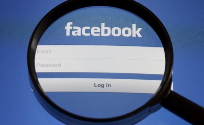 Aksionet e Facebook-ut janë rritur 25%