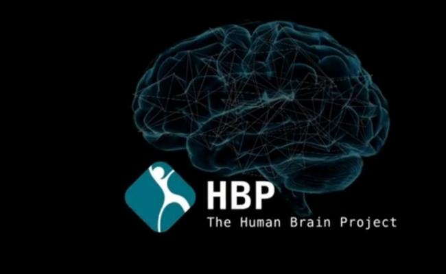 Super-kompjuteri për të simuluar trurin e njeriut?