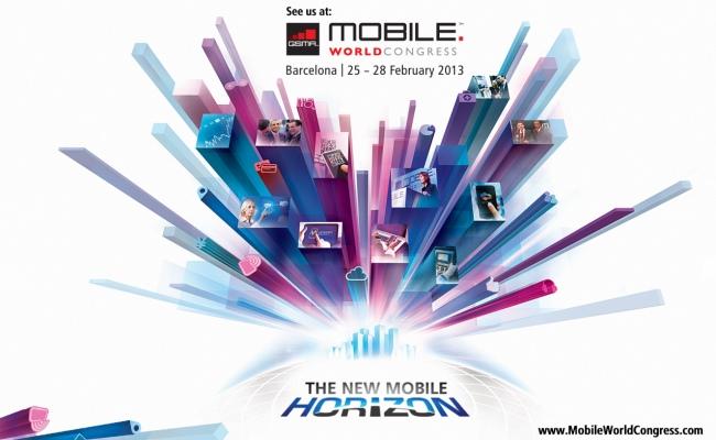 Mobile World Congress (MWC), fillon të hënën