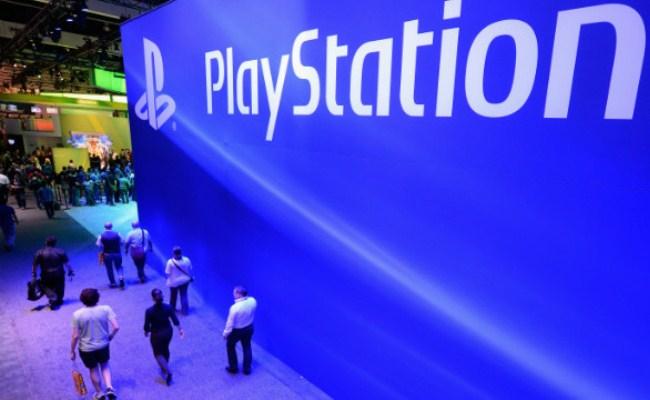 Drejtpërdrejt: Sonte informohemi zyrtarisht për Sony PlayStation 4