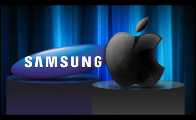 Samsung-u merr vendin e parë për besnikëri ndaj blerësit