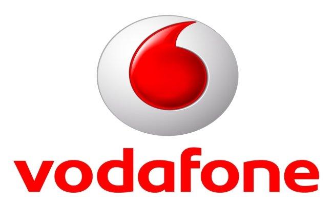 Vodafone paralajmëron përdoruesit iPhone 4S të mos pranojnë përditësimin iOS 6.1