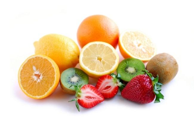 Frutat e Kosovës, mund të blihen online!
