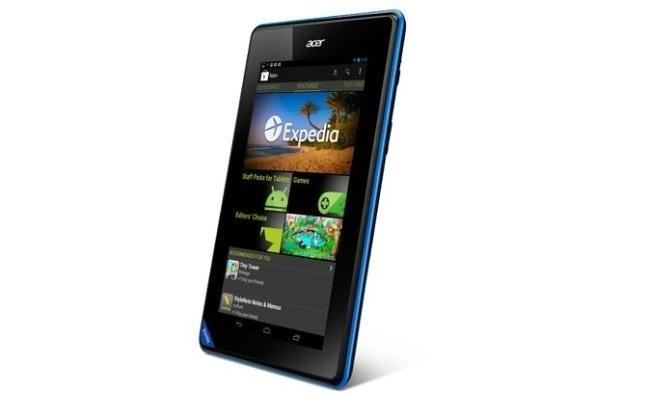 Acer në plan të rris prodhimin në 10 milion pajisje në vit