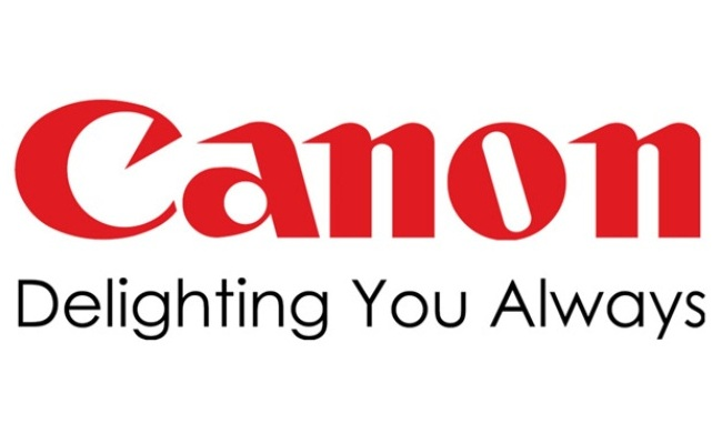 Canon shumë shpejt me një seri të re të kamerave DSLR