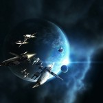 Video: Njihuni me EVE Online