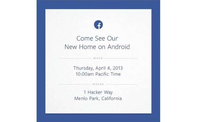 FB Invite-4 Prill