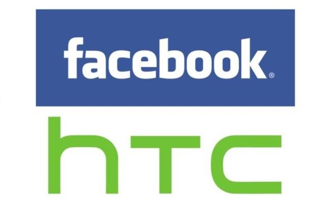 Facebook dërgon ftesa për 4 Prill