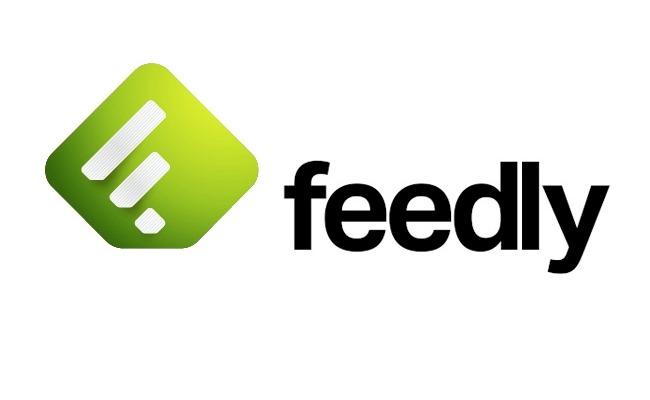 500 mijë përdorues nga Google Reader emigrojnë në Feedly