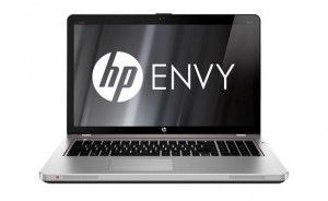 HP Envy 17-3290NR