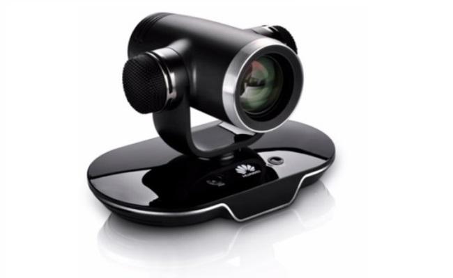 Huawei në CeBIT pritet të prezantoj sistemin HD për video-konferenca