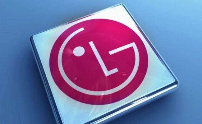 LG muajin e ardhshëm mund të prezantoj smartphone me ekran të lakuar