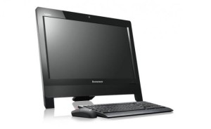 Lenovo thinkcentre-edge62z