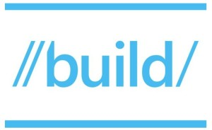 Microsoft Build