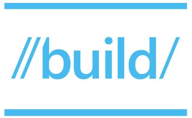 """Konferenca """"Build"""" nga Microsoft është caktuar me 26 Qershor"""