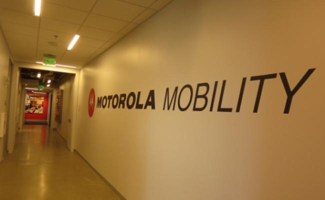 Google largon edhe 1200 punëtorë nga Motorola