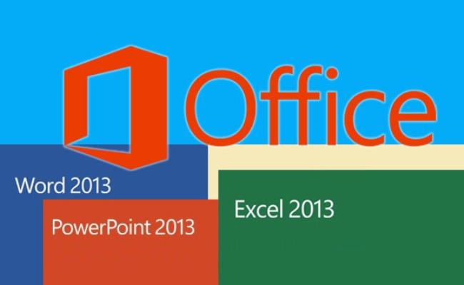 Microsoft: Licencat për Office 2013 mund të transferohen