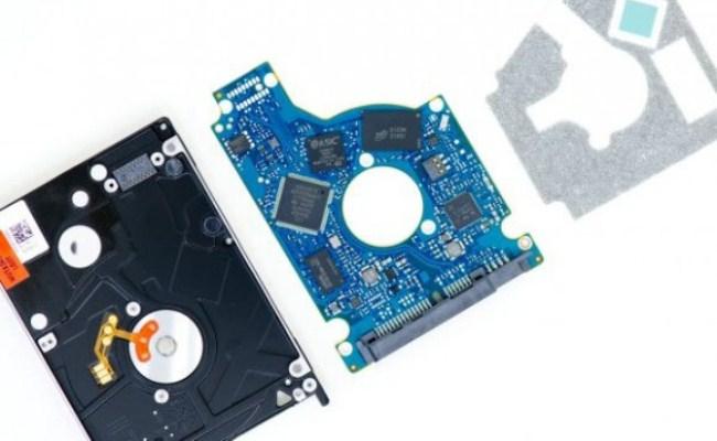 Seagate këtë vit i jap fund prodhimit të hard-disqeve 2.5 inç me 7200 RPM